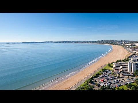 Swansea Bay Parkrun