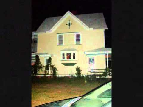 Haunted House Daytona Beach Architectural Designs