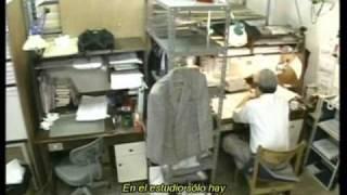 Como se hizo Omohide Poro Poro, segunda película de Isao Takahata en el Studio Ghibli. Producida por Hayao Miyazaki.