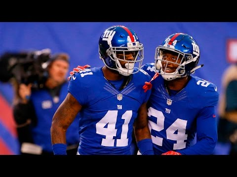 Time to Schein: Giants can clinch a playoff spot