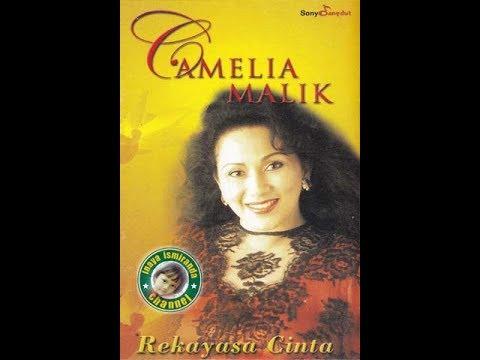 Camelia Malik ~ malu tapi mau