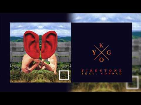 Symphony x Firestone Mashup (Symphony Of The Fire)