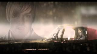 tomorrows world   drive official video clip