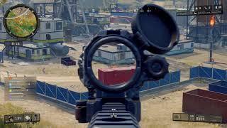 Call of Duty®: Black Ops 4 Blackout Squad Teamplay ist der Schlüssel zum Sieg