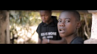 Y PRINCE FT LIZAD—NAMPENDA (OFFICIAL MUSIC VIDEO)