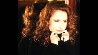 MELISSA MANCHESTER How Does It Feel Right Now