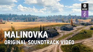 originalni-soundtrack-malinovka