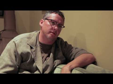 Adam McKay: Why Funny Matters