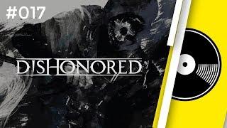 Baixar Dishonored | Full Original Soundtrack