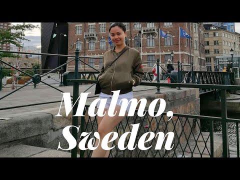 MALMÖ FESTIVAL 2018