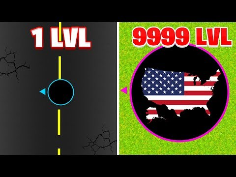 hole.io-world-record!-noob-vs-pro-tips-&-tricks!
