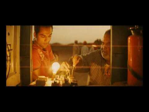 Road Movie 2009.flv