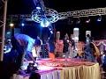 Theke Aali Gali Me Ghar Mere Yaar Ka new song Haryanvi song