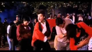 Yun Ghoor Ghoor Ke [ Original song ] Zindagi Ek Jua - 1991