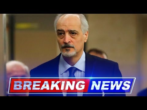 Syrian govt delegation to return to Geneva on Sunday for peace talks