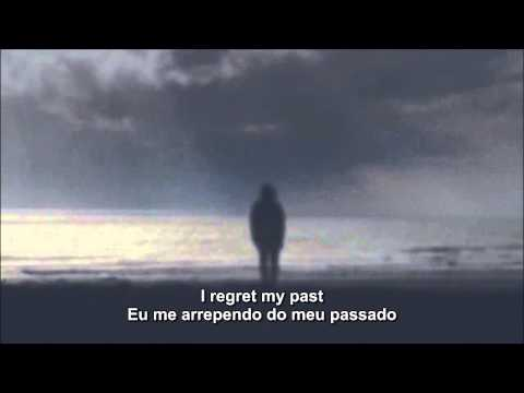John Frusciante - Regret Legendado Eng/PT
