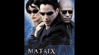 Matrix Quiz