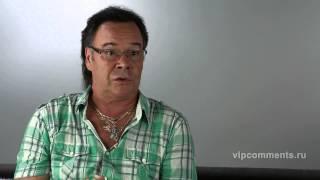 видео Носки в ЮВАО