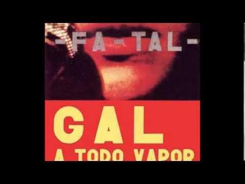 gal-costa-sua-estupidez-versao-studio-1971-claudinei-sampaio