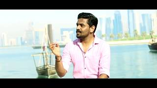 Mazha Paadum I Sunday Holiday I Malayalam Cover Song I Nikhil M K I Asif Ali