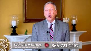 Bankruptcy Attorney Sagaponack, NY   866-721-2157   Best Way to Reduce Debt