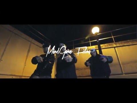 JAY CALABRIA ft. HK-LONE & KENOH I2L  - L.Q.T.
