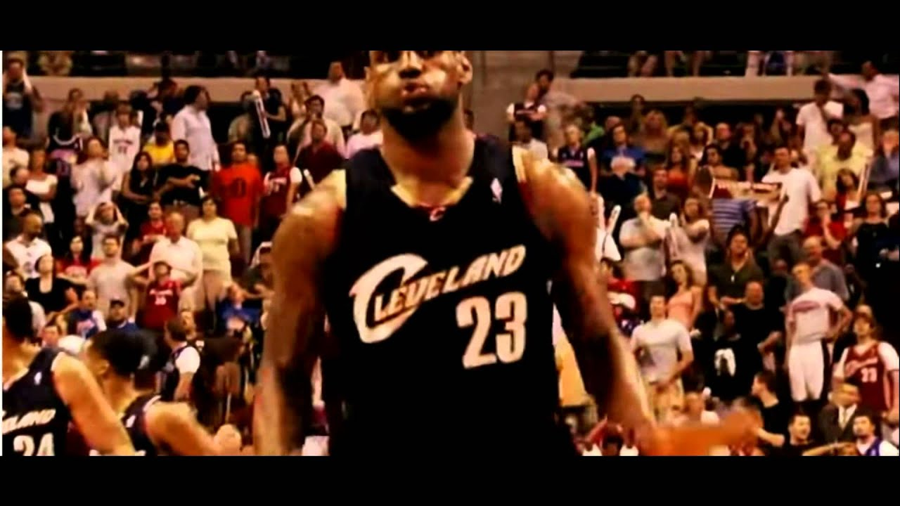 lebron james i m coming home analysis Sports illustrated may receive compensation for some links to products and services on this website offers may be subject to change without notice.