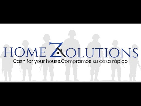 Home Zolutions - Where And What Do We Buy