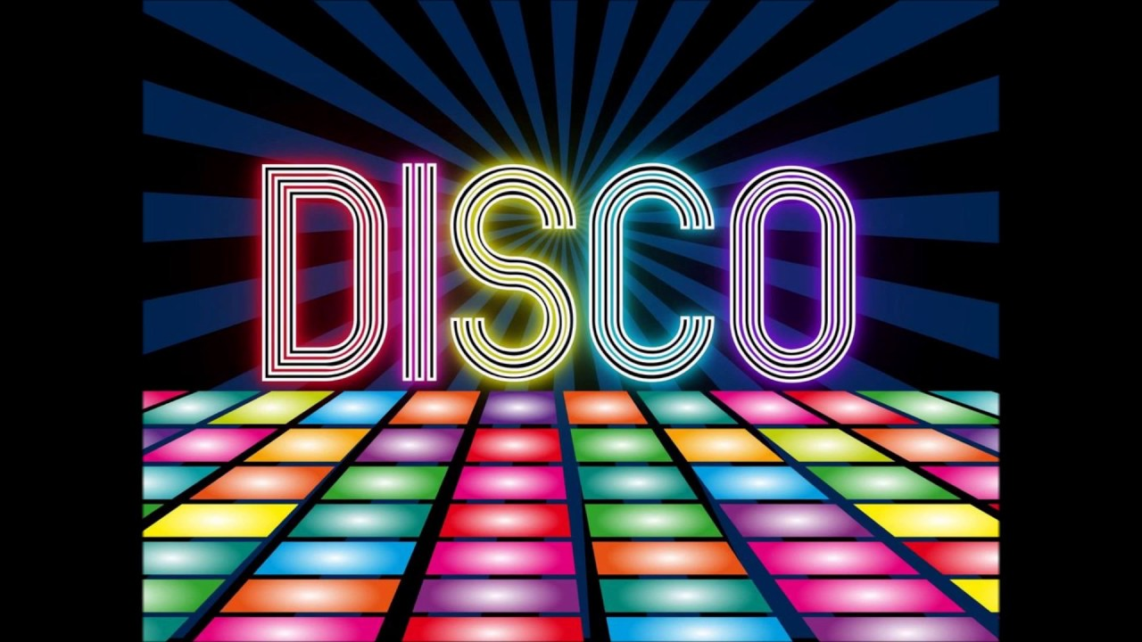 best disco 70s 80s mix  30 greatest hits   youtube disco clip art silhouette disco clip art free download