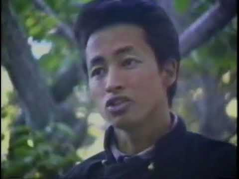 Learning From Ladakh Pt 4 - Ladakh In 90's