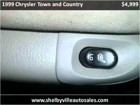 1999-chrysler-town-and-country-used-cars-shelbyville-tn