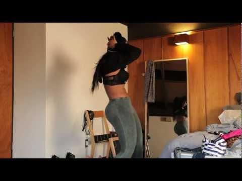 Drake - 'Practice' (Music Video)