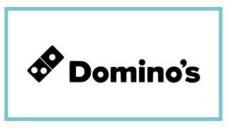 Vlaamse Voice Over | Flemish & English Voice Actor | Demo | Serge De Marre | Domino's Pizza Covid19