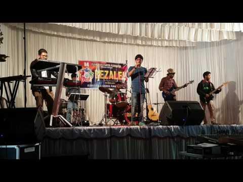 Karunamayane BGM Band
