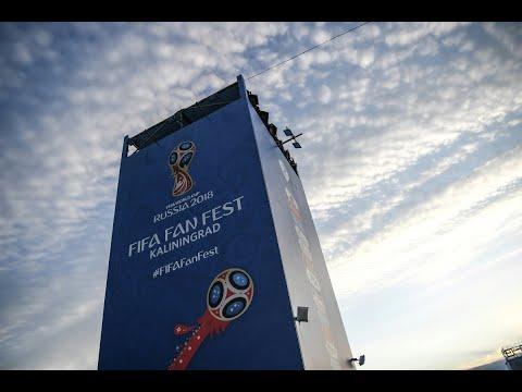 غوغل يعتمد بطولة كأس العالم غلافاً  - نشر قبل 12 ساعة