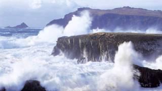 オカリナで島津亜矢が歌ったイメージで「岸壁の母」を吹いてみました。 ...
