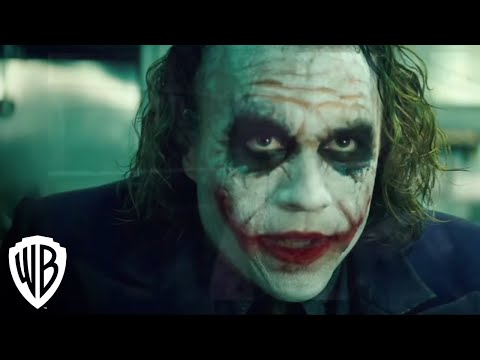 Best of Warner Bros. 90th Anniversary Collection Trailer