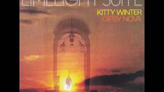 Kitty Winter Gipsy Nova - Congito