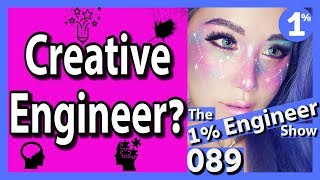 Is Engineering Right for Me   Should I Study Engineering   How to be a Good Engineer