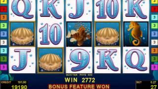 casino game video Thumbnail