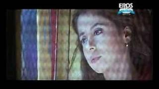 Saaya bhi saath :(