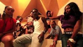 Blak Diamon -  White Liver Coolie (Official HD Video)