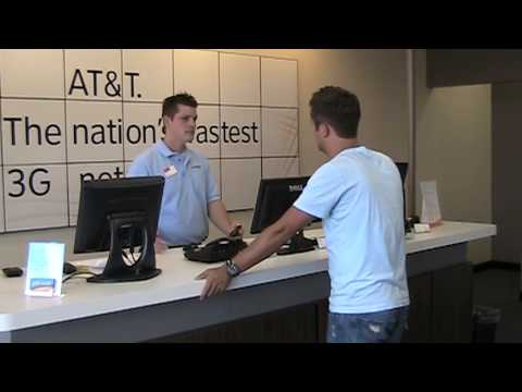 Customer Service Speaker Explains How to Handle Complaints from YouTube · Duration:  3 minutes 57 seconds