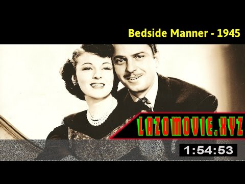 Bedside manner full movie on zzerzcom - 4 3