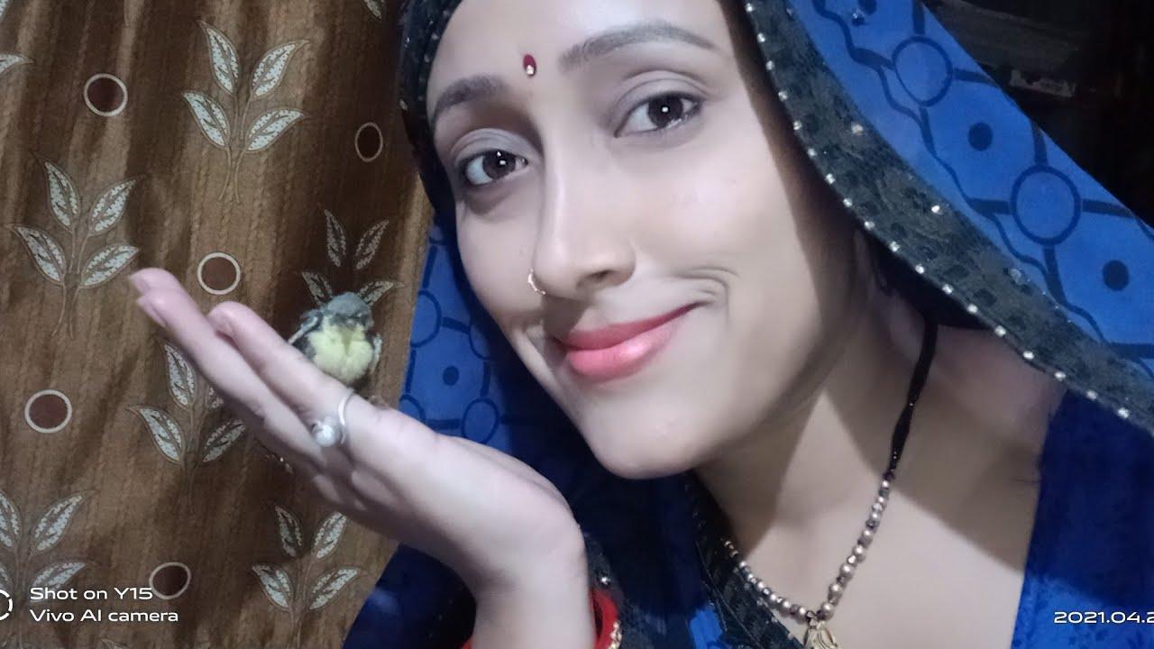 Mera pyara chunmun😘😘 dekhiy aap