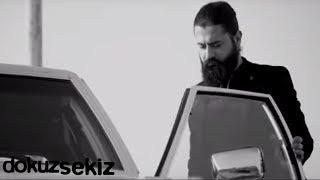 Koray Avcı - Yakarım Geceleri (Official Video) Video