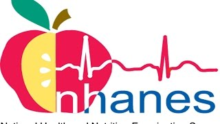 NHANES Coming to Your Community
