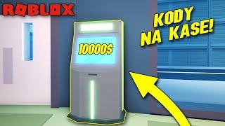 💎 CHEATS FOR FREE MONEY IN JAILBREAK! * All * and ROBLOX #297 💎