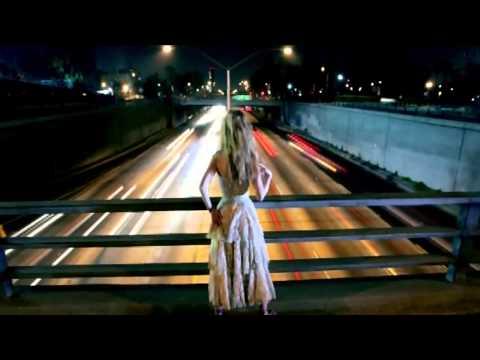 Slipknot - Vermilion - Official Music Video HD 720p