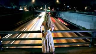 Скачать Slipknot Vermilion Official Music Video HD 720p